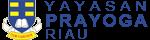 Yayasan Prayoga Riau